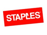 Staples Staff BBQ